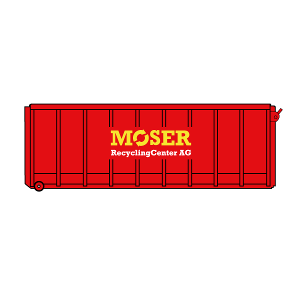 grosscontainer